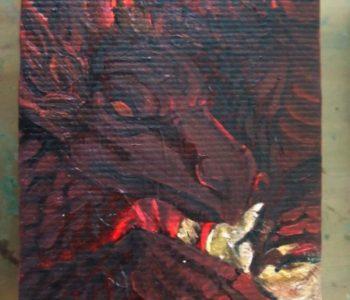 Lesley_Anne_Tylczak_-_eb_painting1