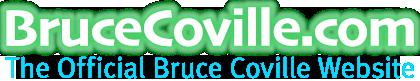 brucecoville.com
