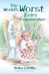 World's Worst Fairy God Mother